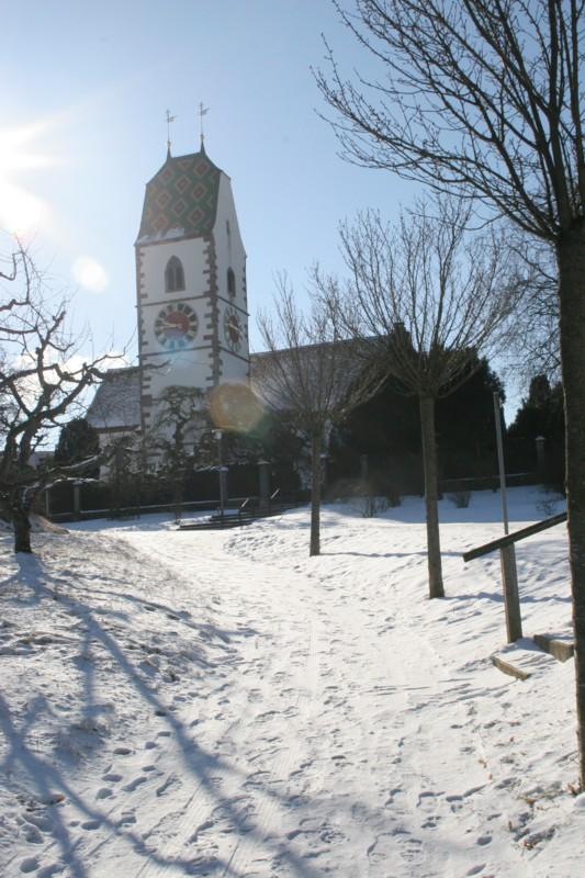 Kirche-Neunkirch-winter.JPG