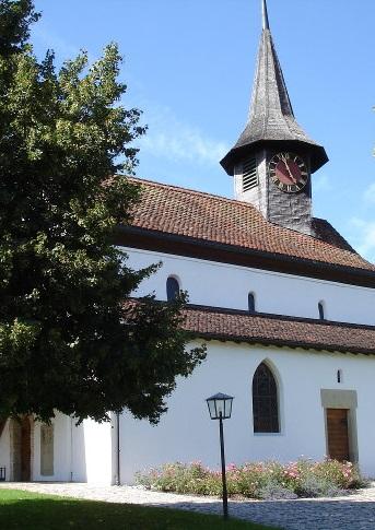 Kirche-Wynau.jpg